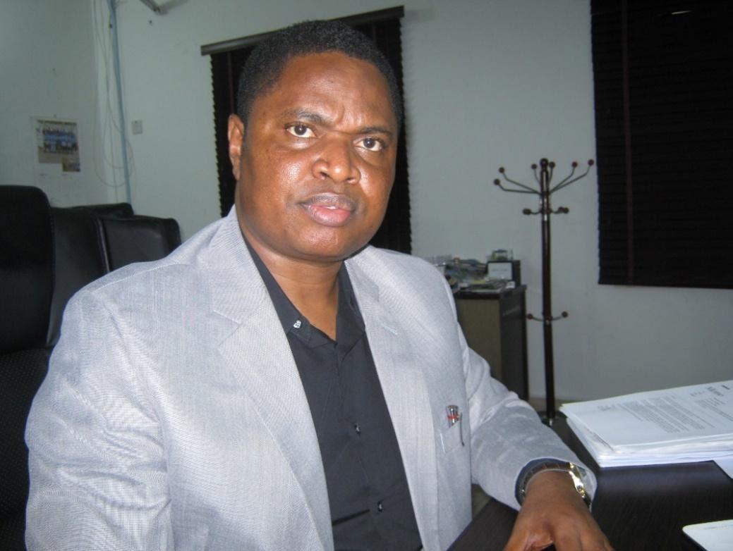 EnergyHub will become a technology transfer hub…Felix Amieyeofori, PhD. Founder, EnergyHub.