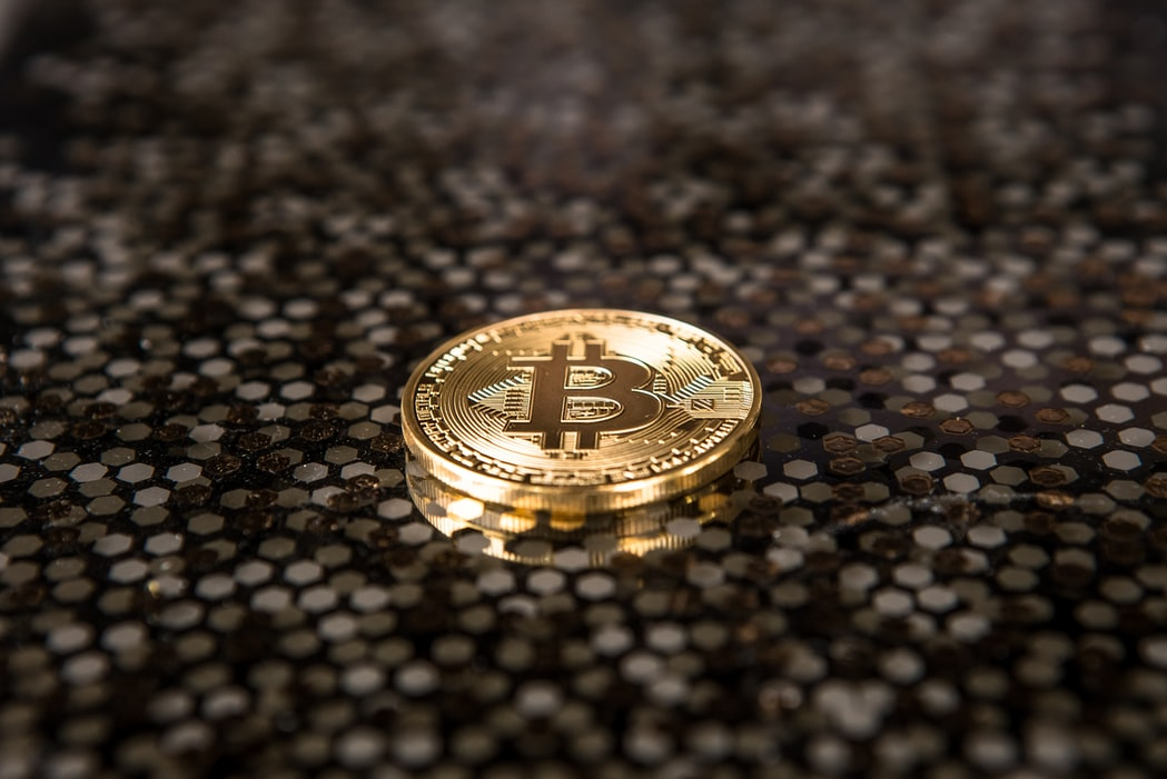What is the Big Deal about Cryptocurrency? Should You Be Concerned?