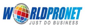 WorldProNet-LOGO-300x79