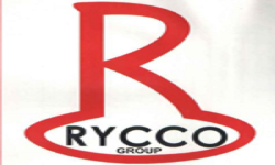 rycco