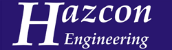 cropped-HAZCON-NIGERIA-LIMITED-LOGO3.png