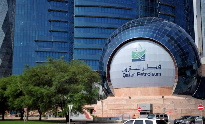 North Field Expansion Project: Qatar Petroleum Awards Contract