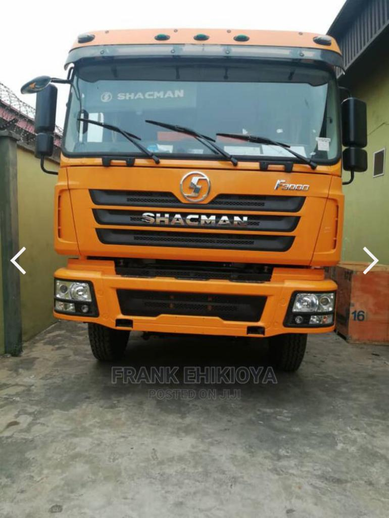 Urgent: Shacman Truck tyres wanted for purchase