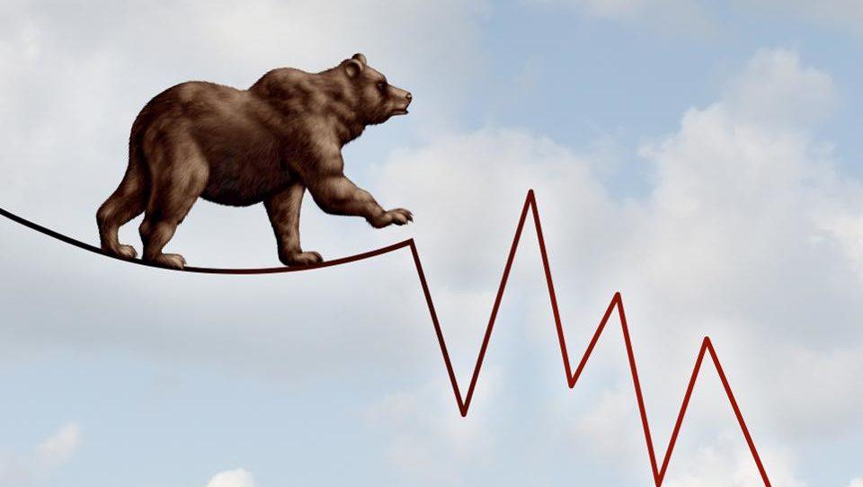 Energy News: Oil Slips again with Bearish Market Opening