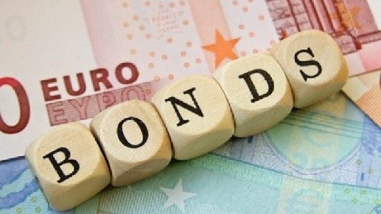 Fresh loans as Nigeria secures $4 Billion in Eurobond