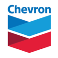 chevron on energy transition for 2050